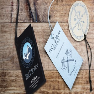 3 Stand-Out Hang Tag Design Tips